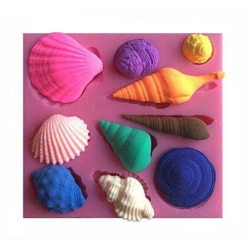 karen-baking-schone-sea-shell-und-conch-form-3d-silikon-backform-fur-kuchen-fondant-dekorieren
