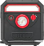 Bell Tire Pressure Gauges Review and Comparison