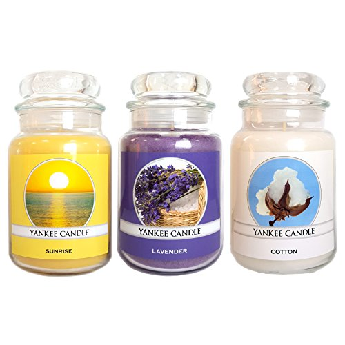 offizielles-limited-edition-all-things-fresh-set-von-3yankee-candle-glser-gro-sunrise-baumwolle-lave