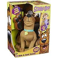 Character Options - Figura de acción Scooby Doo Scooby-Doo