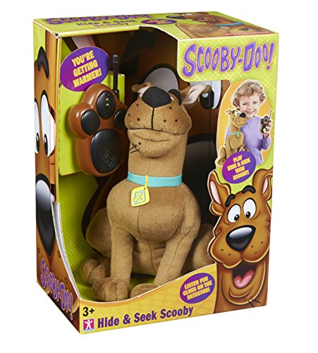 character-options-scooby-doo-scooby-hide-seek