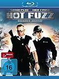 Hot Fuzz kostenlos online stream