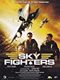 Sky fighters [Import anglais]