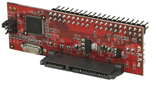 ic-intracom-manhattan-sata-300-to-ide-adaptador-sata-para-ide-3000-mbit-s