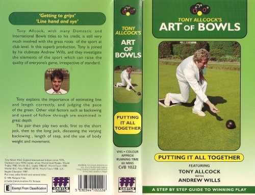 tony-allcocks-art-of-bowls-putting-it-all-together