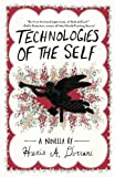 Technologies of the Self (Driftless Unsolicited Novella Series) by Haris A. Durrani (2016-02-22)
