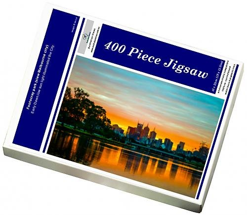 photo-jigsaw-puzzle-of-footscray-park-view-melbourne-city