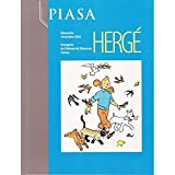 catalogue vente aux encheres HERGE PIASA 2010...