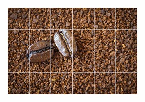FOLIESEN–IMAGEN–COFFEE BEANS