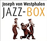 Jazz-Box - Joseph von Westphalen