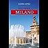 Breve storia di Milano (Città in tasca)