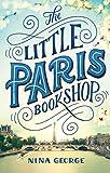 The Little Paris Bookshop (English Edition)