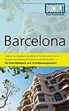 DuMont Reise-Taschenbuch Reiseführer Barcelona von Helmuth Bischoff (9. August 2012) Taschenbuch