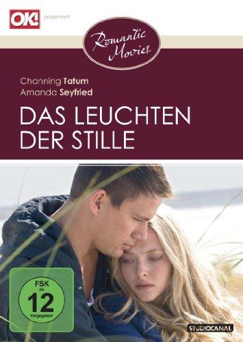Das Leuchten der Stille (Romantic Movies)