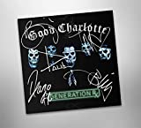 Generation Rx [Amazon Exclusive Signed CD]