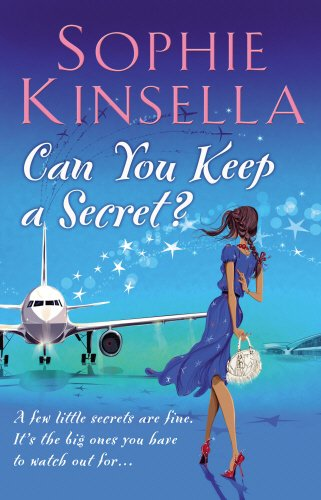 Can You Keep A Secret? (Post Secrets Buch)