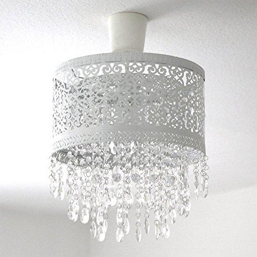 grafelstein-lustre-a-suspendre-marrakech-blanc-abat-jour-en-metal-avec-cristaux
