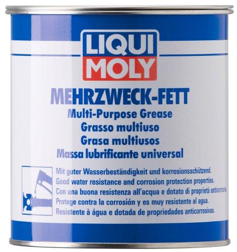 liqui-moly-grasso-multiuso