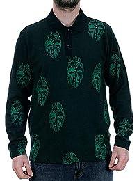 86383157 Amazon.co.uk: Stussy - Tops, T-Shirts & Shirts / Men: Clothing