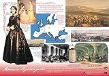 Best historia Pósteres - Wildgoose Education wg7325Florence Nightingale Póster, 100cm x 70cm Review