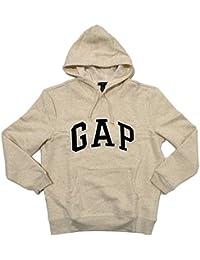 Suchergebnis auf für: gap hoodie Herren: Bekleidung