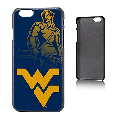 ncaa-west-virginia-iphone-6-6-slim-phone-case-one-size-one-color