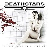 Songtexte von Deathstars - Termination Bliss