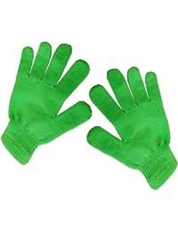 Suchergebnis auf für: grüne Handschuhe