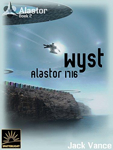 Wyst: Alastor 1716 descarga pdf epub mobi fb2