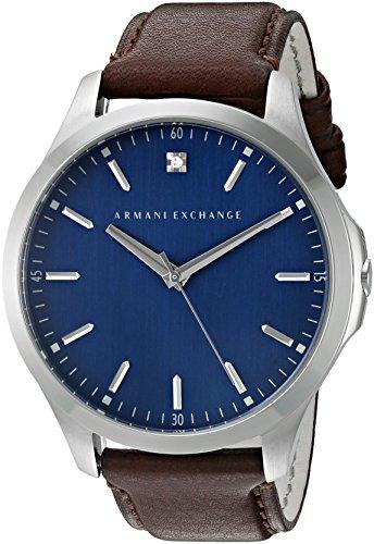 511tg0NzAJL - Armani Mens AX2181 watch