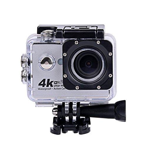 inkint-4K-HD-WiFi-ultra-impermeabile-170--Angle-Camera-Lens-Sport-Azione-largo-per-la-corsa-Sport-uso-esterno