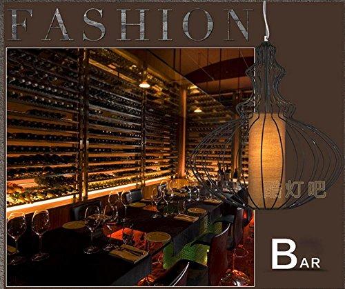 xixiong-lighting-led-vintage-battuto-ferro-lampadario-retro-ferro-bar-caffe-negozio-industriale-illu