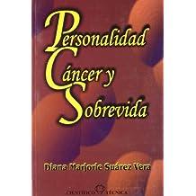 Personalidad, cancer y sobrevida