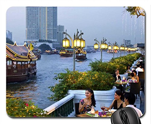 mandarin-oriental-bangkok-mouse-pad-mousepad-skyscrapers-mouse-pad