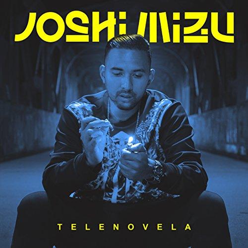 Telenovela [Explicit]