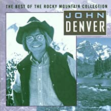 Best of the Rocky Mountain