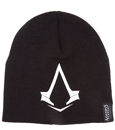 Assassins Creed – Syndicate Beanie