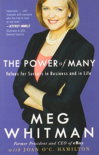 the-power-of-many-values-for-success-in-business-and-in-life