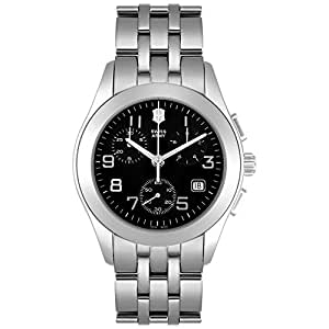 Swiss Army 24666 Montre