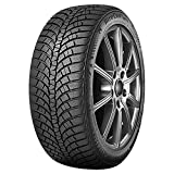 Kumho WinterCraft WP71 - 225/55/R16 99H - B/B/75 -...