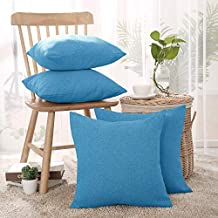 Amazon.it: cuscini per divani moderni