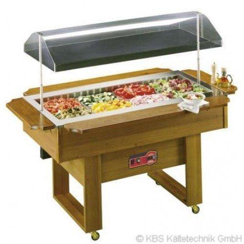 kbs-delizie-salad-bar-4-x-gn-1-1-dark-walnut
