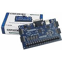 digilent 410–183BASYS 3Artix de 7FPGA Trainer tarjeta