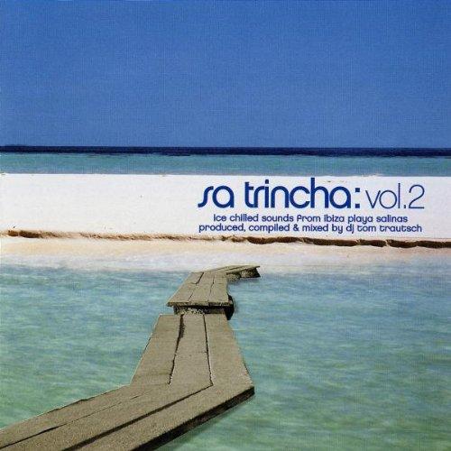 sa-trincha-vol-2
