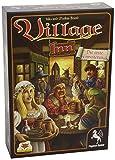 Village Inn Expansion
