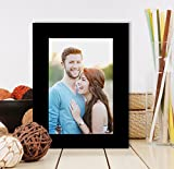 Photo Frame 4x6 - Best Reviews Guide
