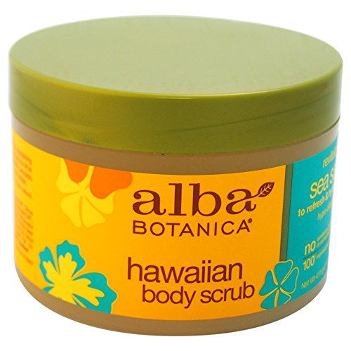 alba-botanica-sea-salt-body-scrub-145-oz-410-g