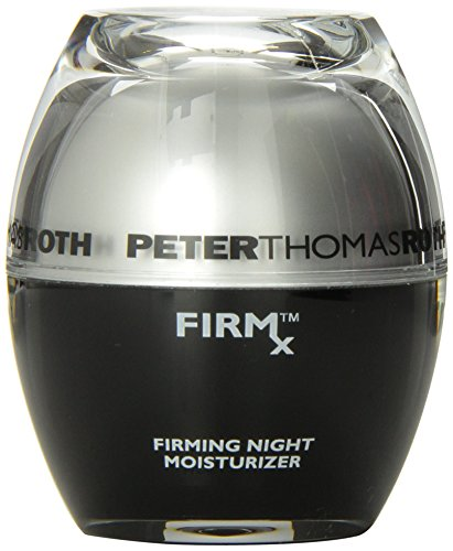 Peter Thomas Roth Firm x Firming Night Moisturizer 30ml - - Growth-factor Komplex