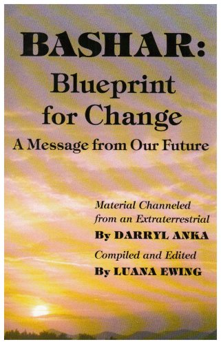Pdf bashar blueprint for change a message from our future epub malvernweather Image collections