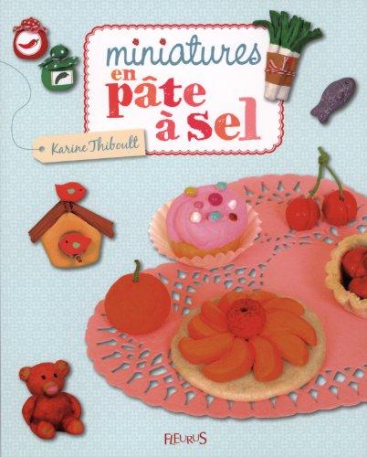 """<a href=""""/node/13954"""">Miniatures en pâte à sel</a>"""